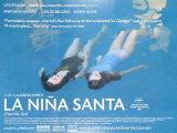 La Nina Santa Posters