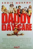 Daddy Day Care Posters