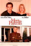 Meet The Parents Posters