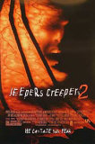Jeepers Creepers 2 Posters