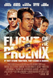 Flight Of The Phoenix Photo