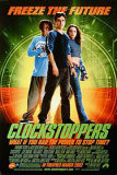 Clockstoppers Prints