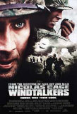 Windtalkers Photo
