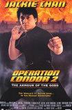 Operation Condor 2 - Posterler