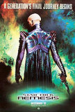 Star Trek Nemesis Print