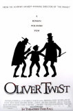 Oliver Twist Posters