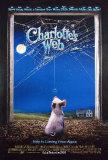 Charlotte's Web Plakat