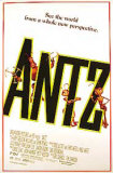 Antz– Ameisen Kunstdrucke