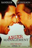 Anger Management Photo