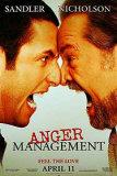 Anger Management Photo