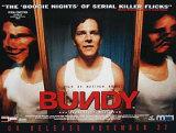 Bundy Posters