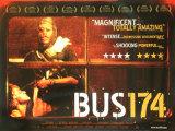 Bus 174 Prints