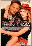 Sara's søde hævn Plakater