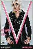 Gwen Stefani Posters