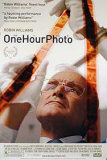 One Hour Photo Photo
