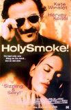 Holy Smoke Prints