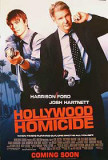 Hollywood Homicide Prints