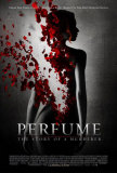 Perfume: The Story Of A Murderer Photo