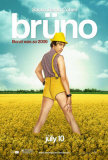 Bruno Posters