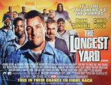 The Longest Yard Billeder