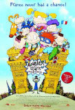 Rugrats In Paris Lmina