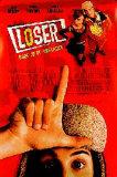 Loser Print