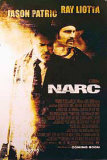 Narc Billeder