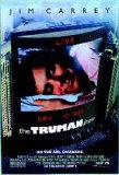 The Truman Show Prints