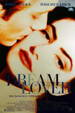 Dream Lover Posters