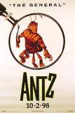 Antz Photo