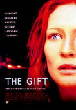 The Gift Posters