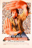 Freddy Got Fingered Posters