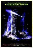 Godzilla Prints