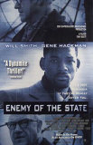 Enemy Of The State Prints