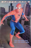 Spider-Man 2 Print