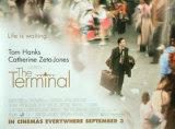 The Terminal Print