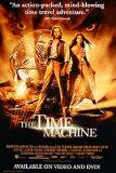 Zeitmaschine, Die Poster