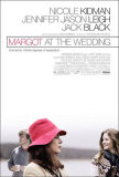 Margot At The Wedding Posters