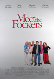 Meet The Fockers Plakater