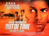 Out Of Time Prints