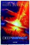Deep Impact Posters