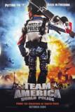 Team America - Reprodüksiyon