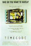 Time Code Posters