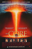 The Core Posters