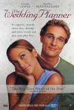 The Wedding Planner Posters