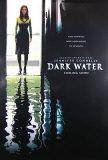 Dark Water Posters