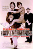 The Replacements Posters