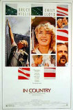 In Country Posters