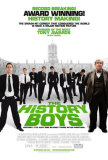 History Boys Poster