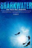 Sharkwater Posters